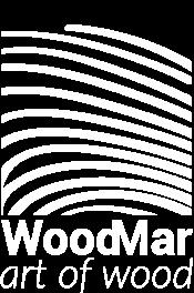 woodmar-logo-biale3