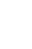 Woodmar art of wood